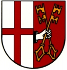 Stadt Cochem