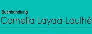 Cornelia Layaa-Laulhé