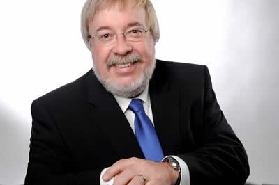 Michael Staudt