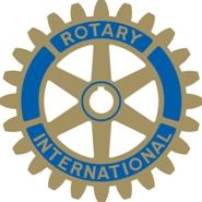 Rotary Club Mayen / Rotary Club Cochem-Zell