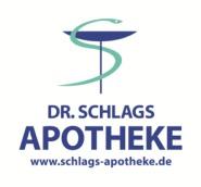 Apotheke Dr. Schlags