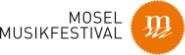 Mosel Musikfestival